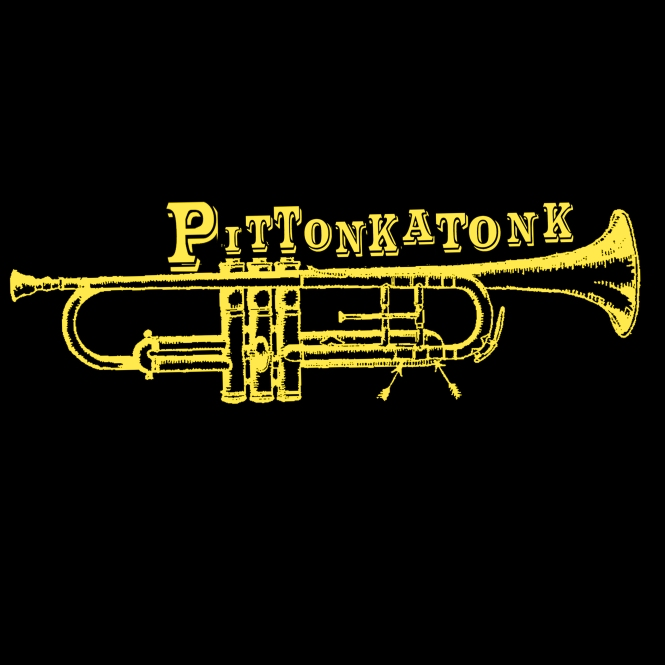 PITTONK15bng