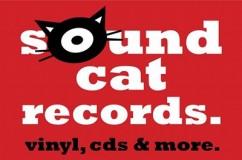 sound-cat-logo-400-266